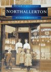 Northallerton, by Michael Riordan